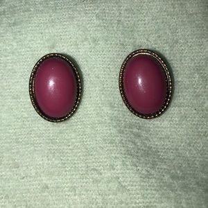 Vintage Earrings 🌼3 for $5 / 6 for $10🌼